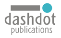 dashdot publications